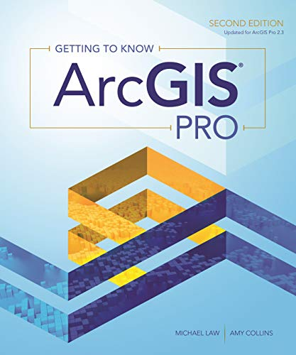 96 Best GIS Books of All Time - BookAuthority