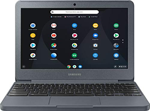 Comparison of Samsung Chromebook 3 (XE501C13-S02US) vs HP Stream