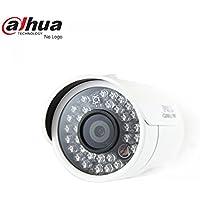 Dahua HFW1320SN-0600B CAM-IP-- (IP9713-36)3M IP Bullet, 6.0 mm Lens, IR30M, IP66, DC12V, PoE (NO LOGO OEM Local Support)