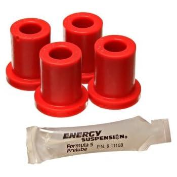 Energy Suspension 9.9488G UNIVERSAL LINK FLANGE TYPE BUSHING