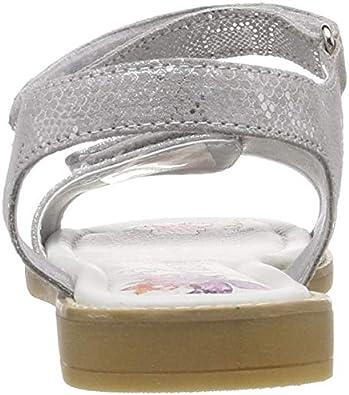 Primigi PFD 34396 Sandales Bride Cheville Fille