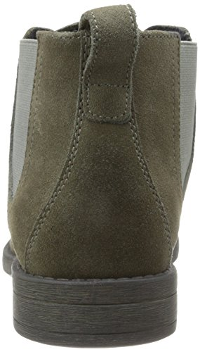Gore Cooper Lead MARC NEW Mens NEW Boot MARC Chukka YORK YORK SB0qCwwY