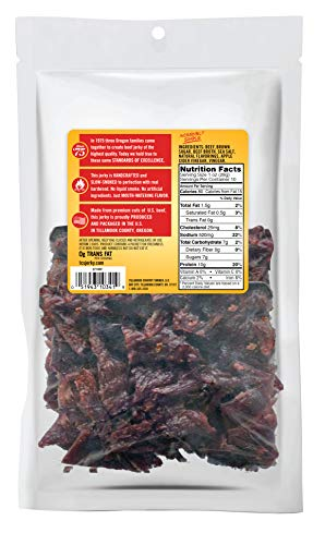 Buy beef jerky for sale
