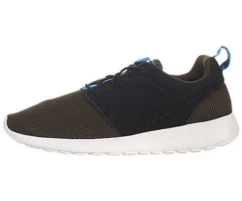 nike-roshe-run-mens-running-shoes-511881-303-dark-loden-105-m-us