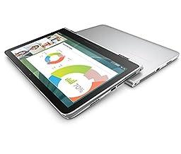 HP Spectre Pro x360 G2 2-in-1 Laptop - 13.3\