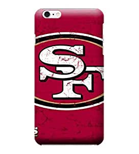 Case Cover For SamSung Galaxy Note 2 NFL San Francisco 49ers Distressed Case Cover For SamSung Galaxy Note 2 High Quality PC Case