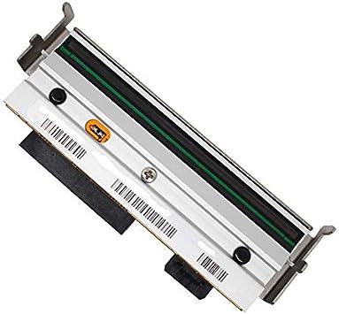 G77023M Transfer Platen Roller for Zebra Z4000 Z4M Z4MPlus S4M Thermal Printer