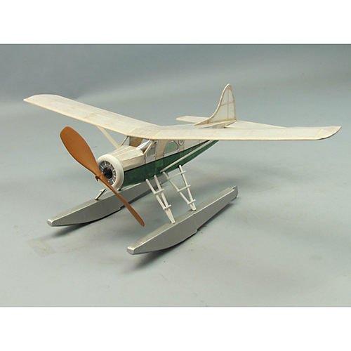 DH-2 Beaver Airplane by Dumas B007Q163NE
