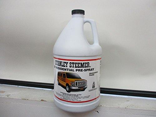 stanley-steemer-ef-residential-pre-spray