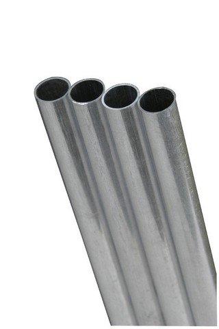 Best Hydraulic Metal Tubing