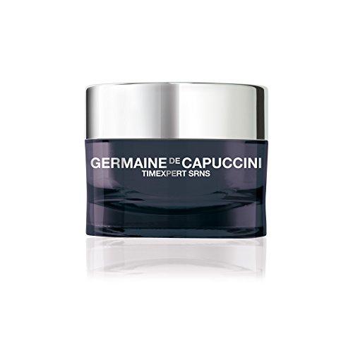 Germaine de Capuccini - Intensive Cream recuperative 50ml
