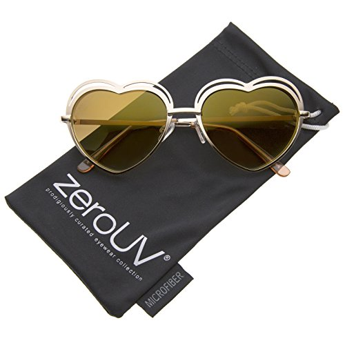zerouv-womens-metal-cutout-frame-thin-temple-cutout-heart-sunglasses-55mm-gold-amber