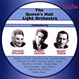 The Queen's Hall Light Orchestra - Volume 1