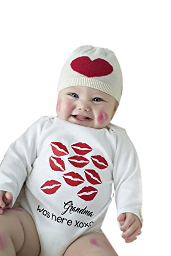 cute baby shower gifts - 2