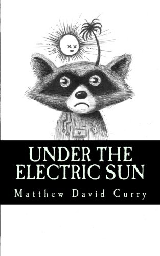 Download Under the Electric Sun pdf