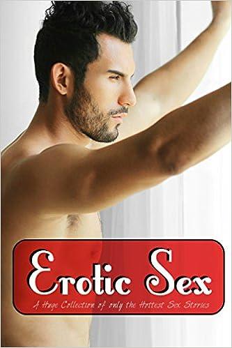 Wattpad de téléchargement de txt d'ebookErotic Sex: A Huge
