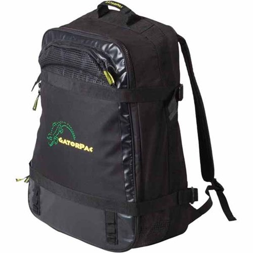 ScubaMax Snorkeling and Diving Gear Bag (PRO Backpack)