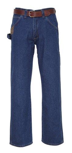 Wrangler Carpenter Pants - 8
