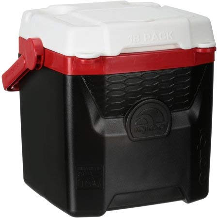 cooler style lunch box - 9