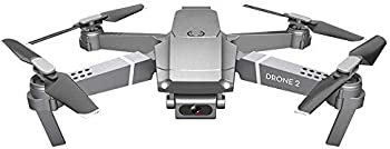 Makalon 2020 Drone x pro 2.4G Selfie WiFi FPV with 720P HD Camera