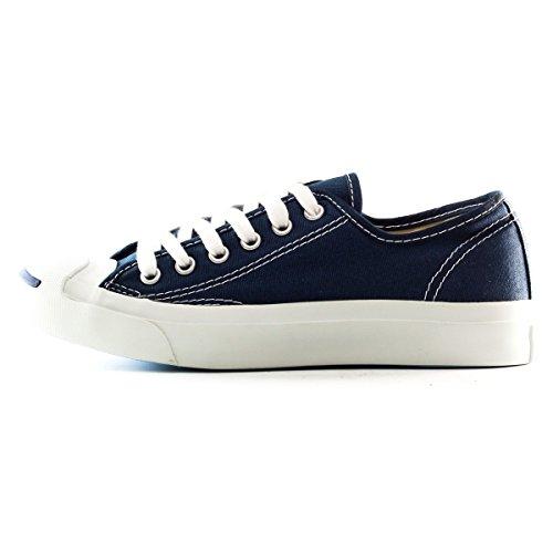 marine OX basses marine Converse blanc Chaussures bleu en CP Converse Purcel bleu wIPOPpq