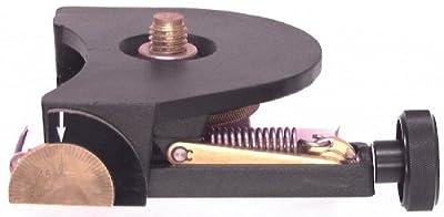 CST/berger 58-LGA Rotary Laser Level Manual Grade Adapter