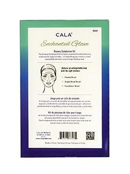 Cala  product image 4