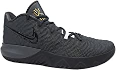 62ed9f5118d UPC 884751243592 NIKE Men s Kyrie Flytrap Basketball Shoes (8 ...