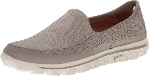 skechers-performance-mens-go-walk-2-stone-sneaker-105-d-medium