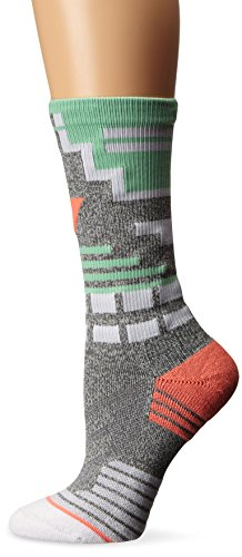 Stance Womens Crunch Fusion Athletic