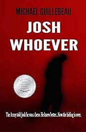 Josh Whoever