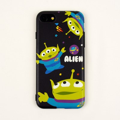 alien iphone 7 case