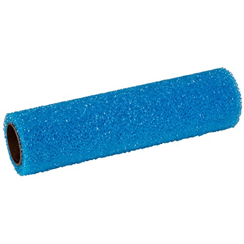 Acry-Tech 9 inch Textured Roller for DuraTex (Roller Duratex)