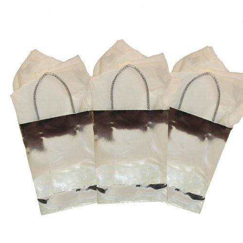 t Bags Pkg/3 ()