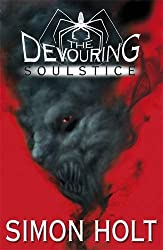 The Devouring: Soulstice