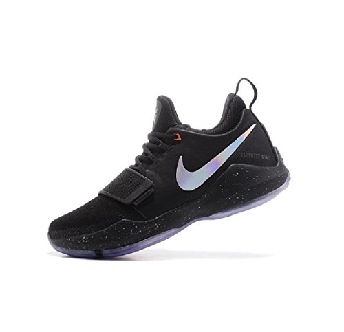 71ba80caf1b NIKE PG1 SHINING PRE-HEAT 911082-099 US Size 13 available in Kuwait ...