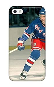 meilinF000Best new york rangers hockey nhl (38) NHL Sports & Colleges fashionable iPhone 5c casesmeilinF000