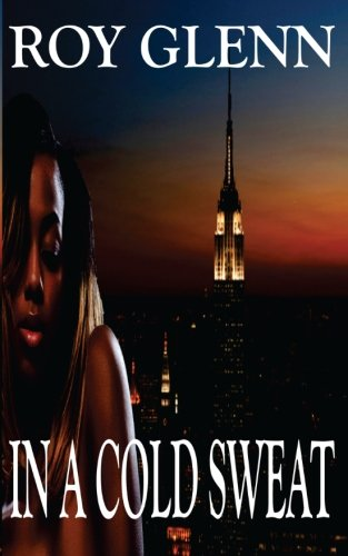 Download In A Cold Sweat ebook