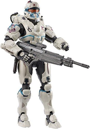 Halo Spartan Tanaka Figure, -
