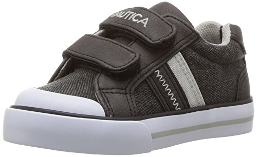 Pictures of Nautica Kids' Hull Toddler Slip-on Multicolor 1