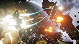 PlayStation 4 EVE: Valkyrie PSVR Enhanced Limited Edition Bundle: PlayStation 4 Days of Play Lmited Edition 1TB Console, EVE: Valkyrie, PlayStation VR Headset and PSVR Camera