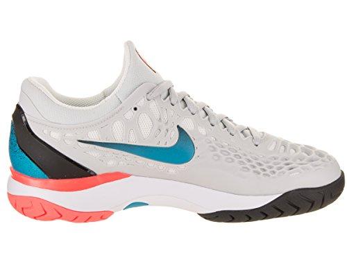 Nike Women's Zoom 3