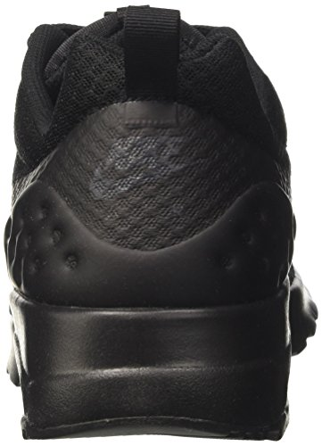 Uomo Air 002 anthracite Lw black Motion Nero Max Running Scarpe Nike black xPqYSx