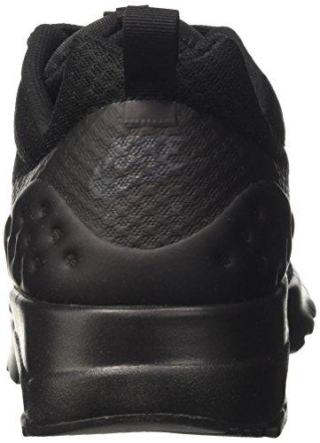 Noir noir Course Motion Air Noir Anthracite De Lw Nike Chaussures Max Hommes qzfFUW8