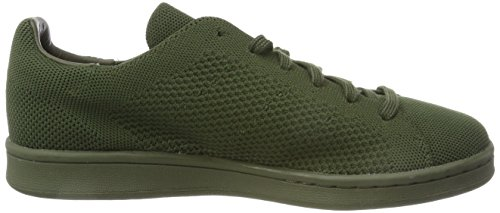 Uomo Night PK Smith Fitness da Stan Cargo Grigio Scarpe adidas Eq8AxYwTB