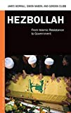Image of Hezbollah: From Islamic Resistance to Government (Praeger Security International)
