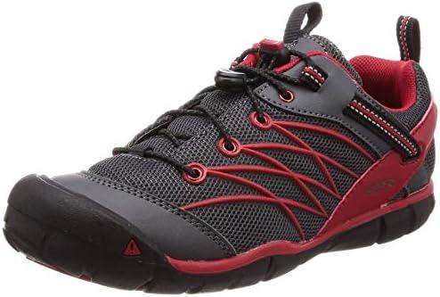 کفش KEEN کفش چاردلر CNX یونیکسکس