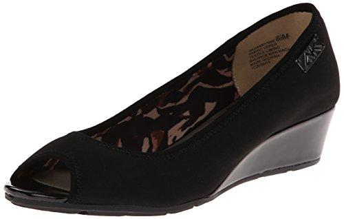 anne-klein-sport-womens-camrynne-dress-pump-black-8-m-us