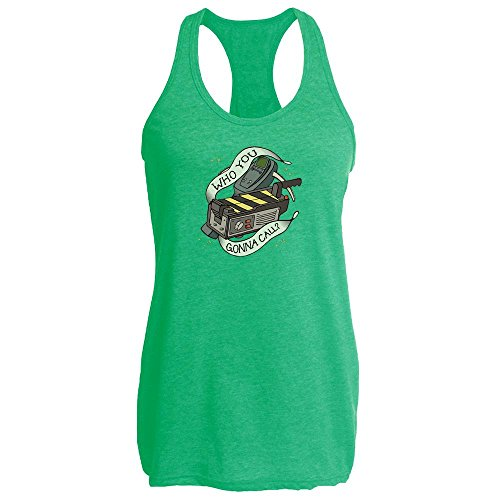 Pop Threads - Camiseta - para hombre Heather Kelly