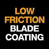 Fiskars 91095935J Steel Pruning Shears Bypass